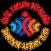 csd_logos-circular-color
